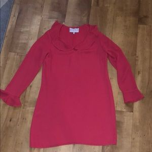 Charges Henry shift dress size small